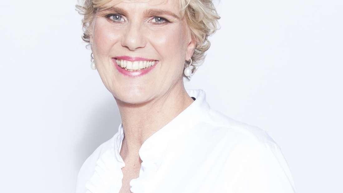 Susan Lippe-Bernard
